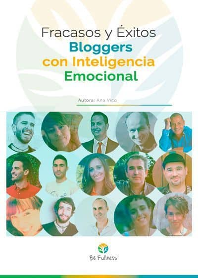 bloggers-ie