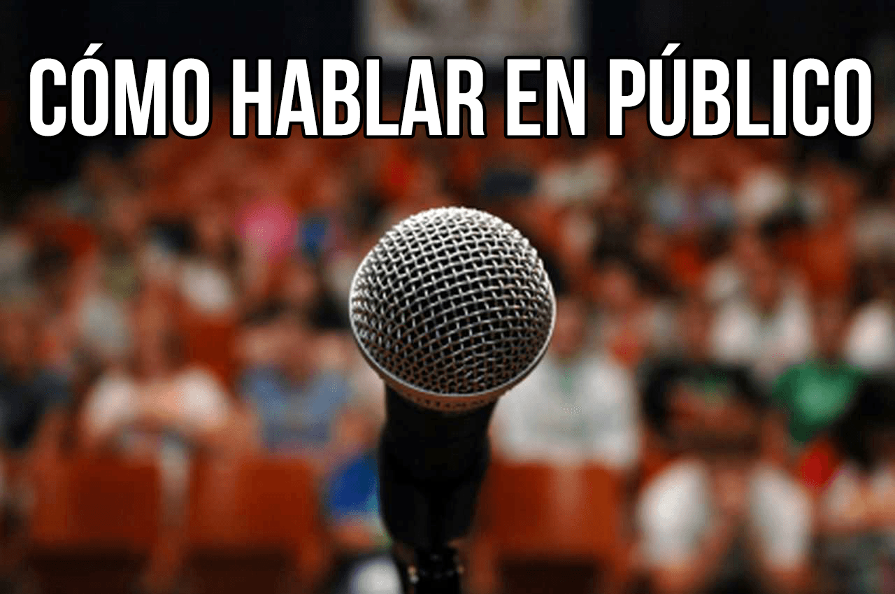 Hablar En Publico Pictures to Pin on Pinterest - PinsDaddy